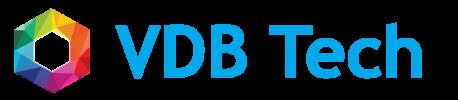 VDB Tech